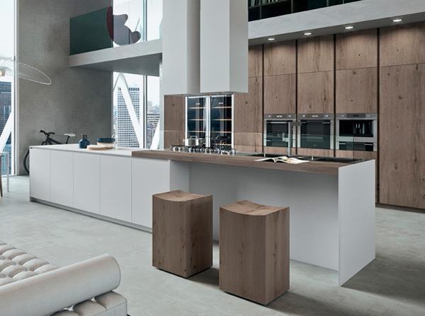 muebles cocinas las palmas tienda de muebles de cocina