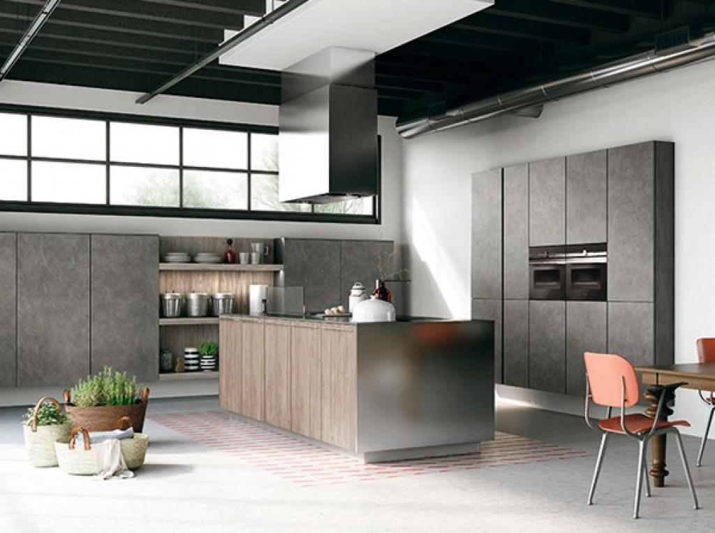 Ofertas de muebles de cocina en las palmas arcocina estudio for Ofertas muebles de cocina